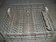 WPW10350382 WHIRLPOOL KENMORE DISHWASHER UPPER RACK ASSEMBLY