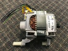 Kenmore Washer Drive Motor W10171902  WPW10171902  PS11749532  B0034J2M1Y