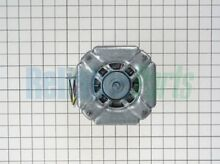 NEW  WH20X86 GE Washer Motor Genuine OEM