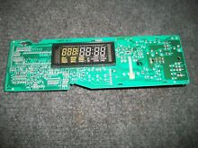 WP8523666 Kenmore Range Oven Control Board WP8523666R