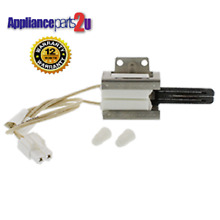 MEE61841401  NEW  REPLACEMENT FOR LG RANGE   STOVE   OVEN   IGNITER