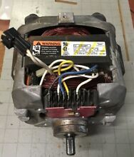 Whirlpool Kenmore Washing Machine Drive Motor 3352287 WP3352287