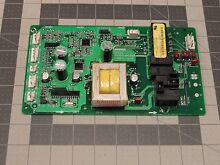 92269 Dacor Dishwasher Control Board