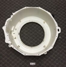 GE Washer Front Tub WH45X10091 2216565  AH3501465  EA3501465  PS3501465