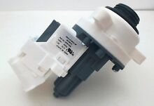 WPW10661045   Washing Machine Water Pump for Whirlpool