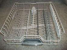 00689998 BOSCH DISHWASHER UPPER RACK ASSEMBLY