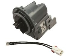 Universal Washing Machine Drain Pump for Frigidaire  GE  LG  Whirlpool  DP1