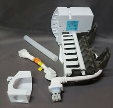 GE WR30X10093 Refrigerator Icemaker Kit  VD300