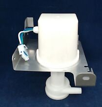 2217220   Ice Maker Pump for Whirlpool Refrigerator
