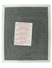 Broan Nutone Replacement Charcoal Range Hood Filter 41F  97007696   NEW