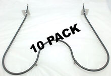 10 Pk  Bake Element replaces Whirlpool  Sears  AP3035427  PS397740  865940