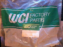WCI Factory Part Washing Machine Hose   5303206907