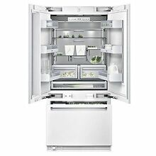 Gaggenau 36  RY492701 Three Door Bottom Mount Freezer Discontinued
