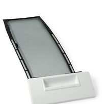 348855   8557884 Dryer Lint Screen Filter for Inglis Whirlpool  Kenmore  Sears