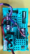 Whirlpool Washer Control Board W10296024 Washing Machine With Free Shipping