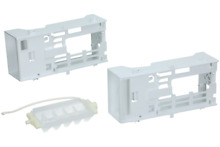 Genuine Liebherr Ice Maker Assembly 9590151 Tray   Support