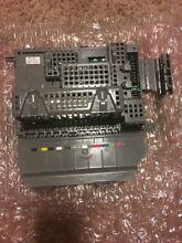 W10424643 Whirlpool Washer Control Board See Description