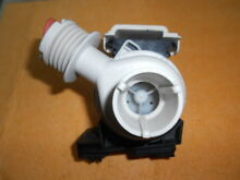 137311900 Electrolux Washing Machine Drain Pump