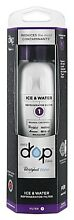 EveryDrop Ice Refrigerator Water Filter  1 Pack 10383251 Whirlpool PUR