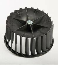 Miele Tumble Dryer Impeller Fan MPN  5608565
