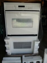 Whirlpool 30  Electric Double Wall Oven   RBD305PDQ15