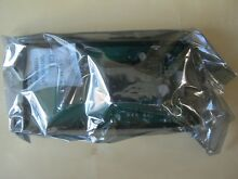 NEW ERP 316455410 Clock Timer Control Board Frigidaire Electrolux Oven Range