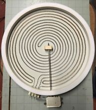 Frigidaire Stove Range Burner Element 316282101 318198935