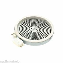 CREDA Cooker Oven CERAMIC ELEMENT 6203422 C00228943