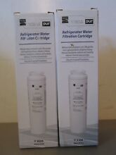Kenmore PUR Refrigerator Water Filtration Cartridge 46 9006 Filter NEW
