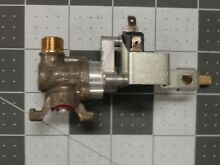 66953NG Dacor Gas Range Single Burner  B  Valve