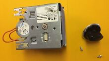 Genuine Speed Queen Washer Timer Cycle Selector Part Replacement