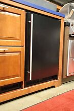 U Line 24  Beverage Center and Ice Maker CO1224FB00A