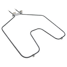 WP4389585  NEW  REPLACEMENT FOR WHIRLPOOL RANGE   OVEN   BAKE ELEMENT   4389585