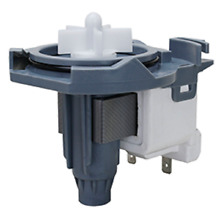WP661658  NEW  REPLACEMENT KENMORE   WHIRLPOOL DISHWASHER   DRAIN PUMP 661658