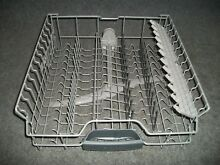 00773748 BOSCH DISHWASHER UPPER RACK ASSEMBLY