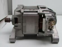 Bosch Washing Machine Motor 145327
