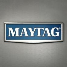 NEW 74004855 MAYTAG MICROWAVE GLASS TURNTABLE