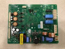 LG Kenmore Refrigerator PCB Assembly Control Board Part  EBR41956425