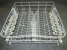 WP8539242 KENMORE WHIRLPOOL DISHWASHER UPPER RACK ASSEMBLY