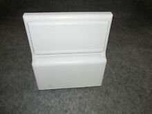 WR17X4205 GE KENMORE REFRIGERATOR ICE BUCKET ASSEMBLY