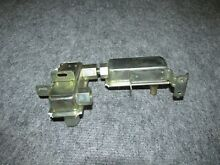 316404901 KENMORE FRIGIDAIRE RANGE OVEN GAS SAFETY VALVE