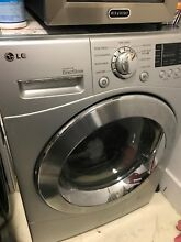 WM3488HW L G 24  VENTLESS    WASHER   DRYER COMBO