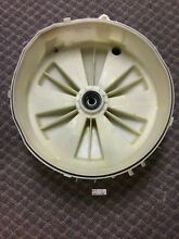 Whirlpool Washer Outer Rear Tub W10200751 W11239040  W10285625