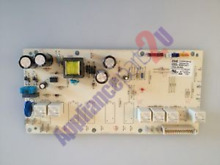 00962058 BOSCH   THERMADOR RANGE OVEN STOVE CONTROL POWER BOARD   962058