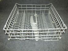WD28X10399 GE DISHWASHER UPPER RACK ASSEMBLY