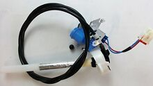Genuine OEM  AJU73292414  LG Refrigerator Water Valve Assembly Replacement Part