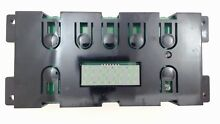 316455420   Range Electronic Control Board for Frigidaire