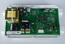 MAYTAG NEPTUNE LED DRYER CONTROL BOARD 33003028 63407190 63407190Ti MD5500  6800