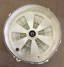 Whirlpool Front Load Washer Rear Tub And Bearing 280251 8540447