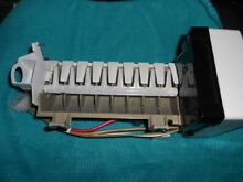 UNVIM98  Maytag Refrigerator Ice Maker Assembly